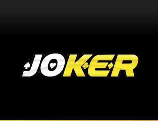 judi joker123